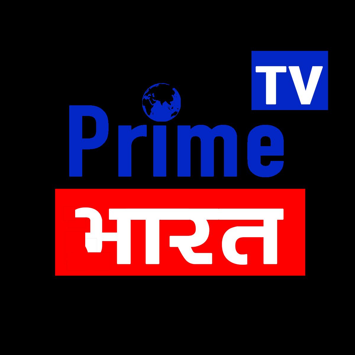 Prime Bharat Radio