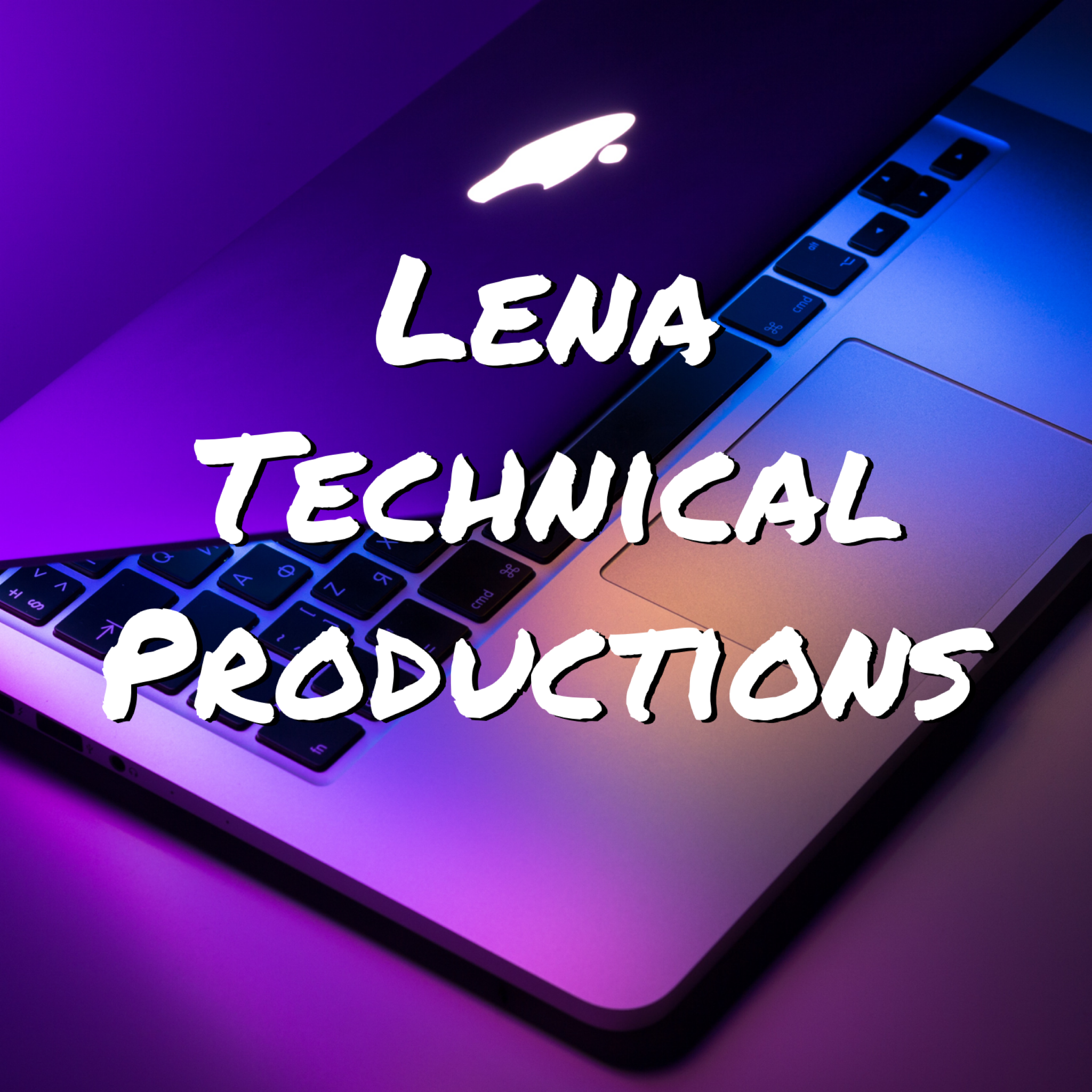 Lena Technical Productions