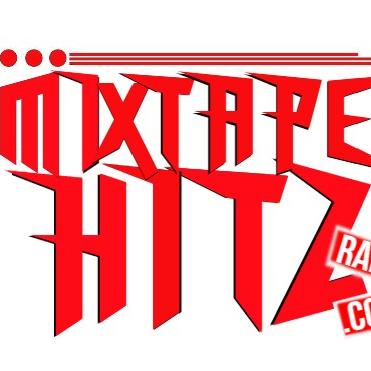 MixtapeHitz Radio