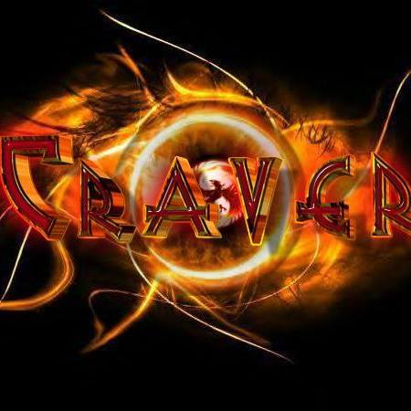 Crave-Tha-Station