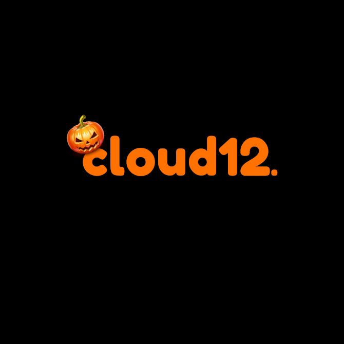 cloud12..1