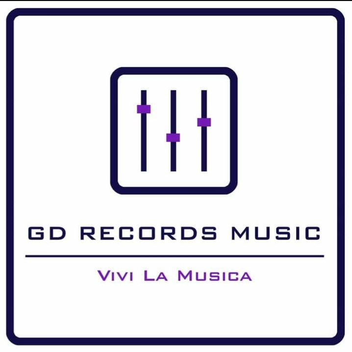 GD RECORDS MUSIC