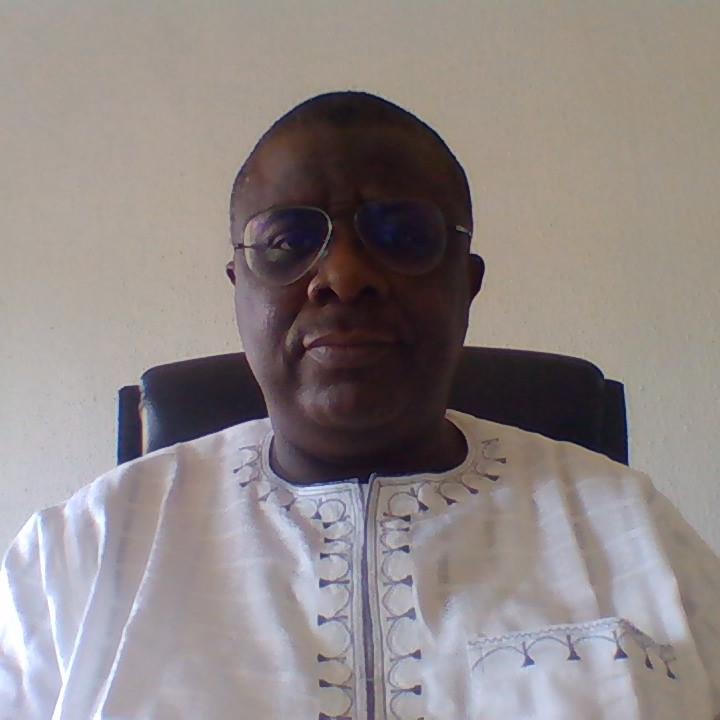 Freedom Radio Muryar Jama'a 99.5 Kano