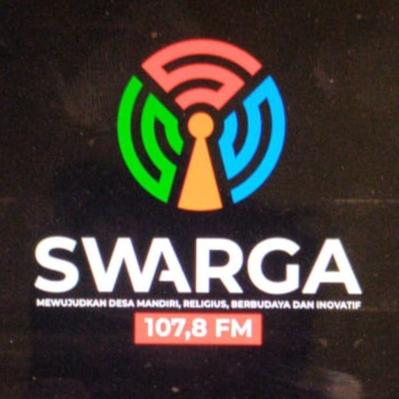 107,8 Swarga FM