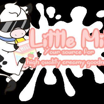 Littlepaws Farm Radio