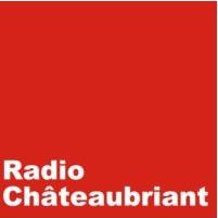 Radio-Chateaubriant