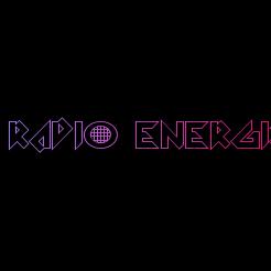 Radio Energizer