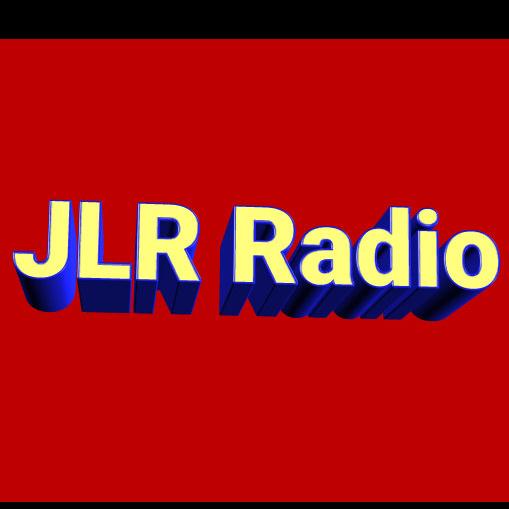 JLR-Radio