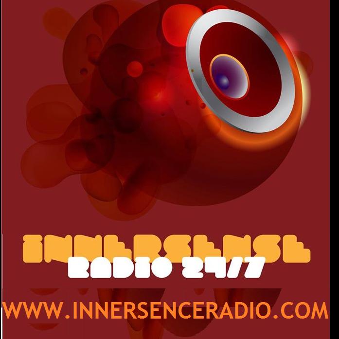 https://innersenceradio.blogspot.com/