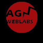 AG-WEBLABS Tutorials