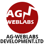 AG-WEBLABS Tutorials