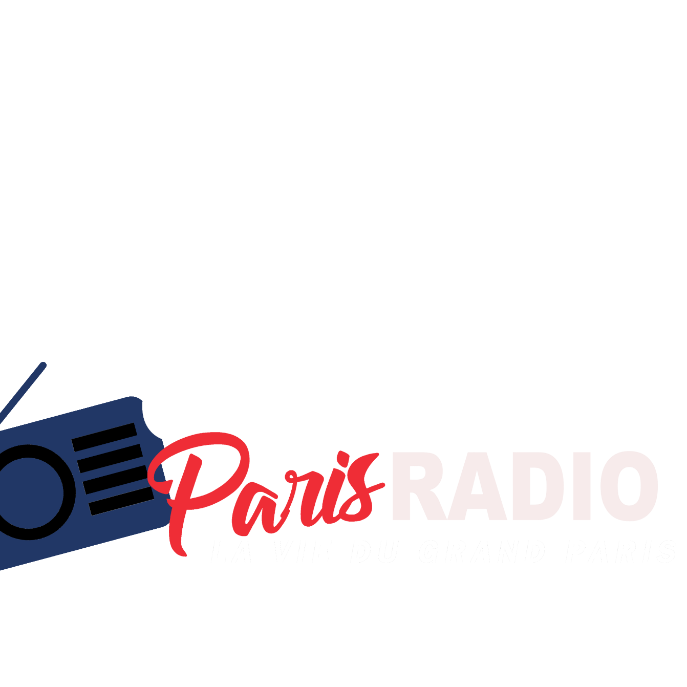 Grand Paris Radio [GPRP]