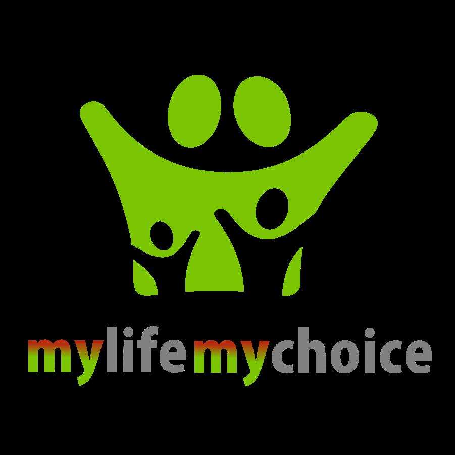 MyLifeMyChoice