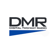 Personal DMR