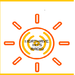 Heatwave Hits Radio