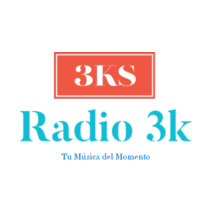 radiogaming3k