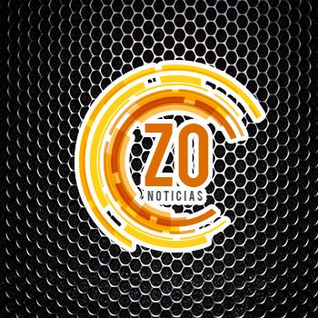 Zona Cero Radio