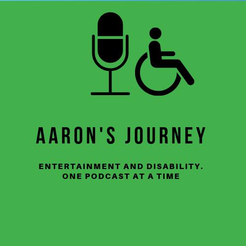 Aaron's Journey