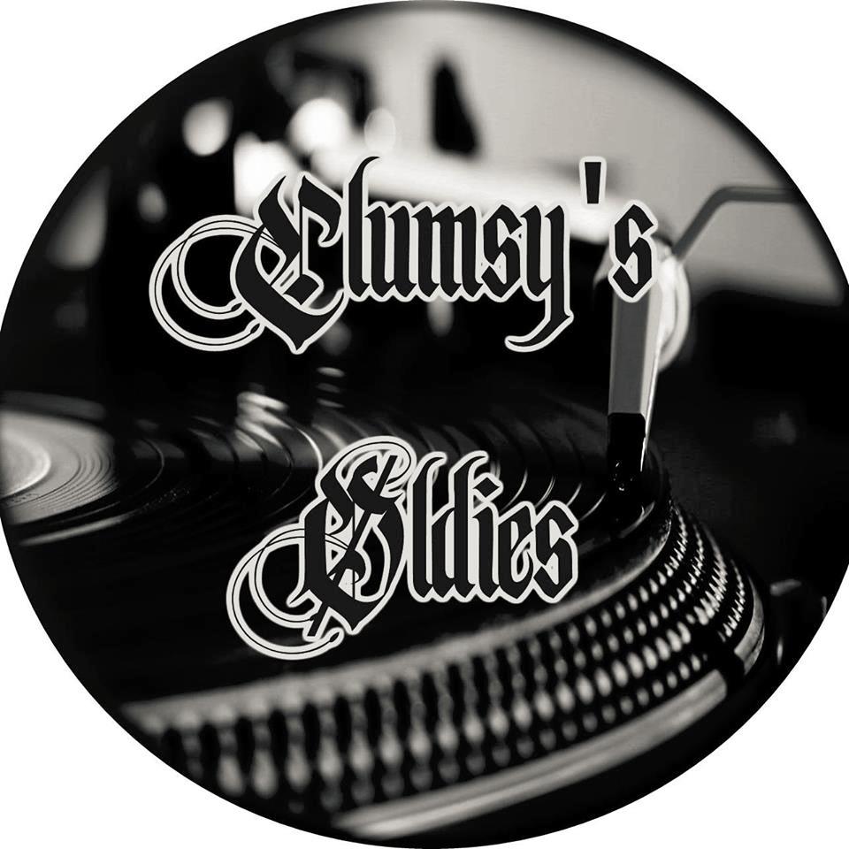 Radionomy – Clumsy's Oldies | free online radio station