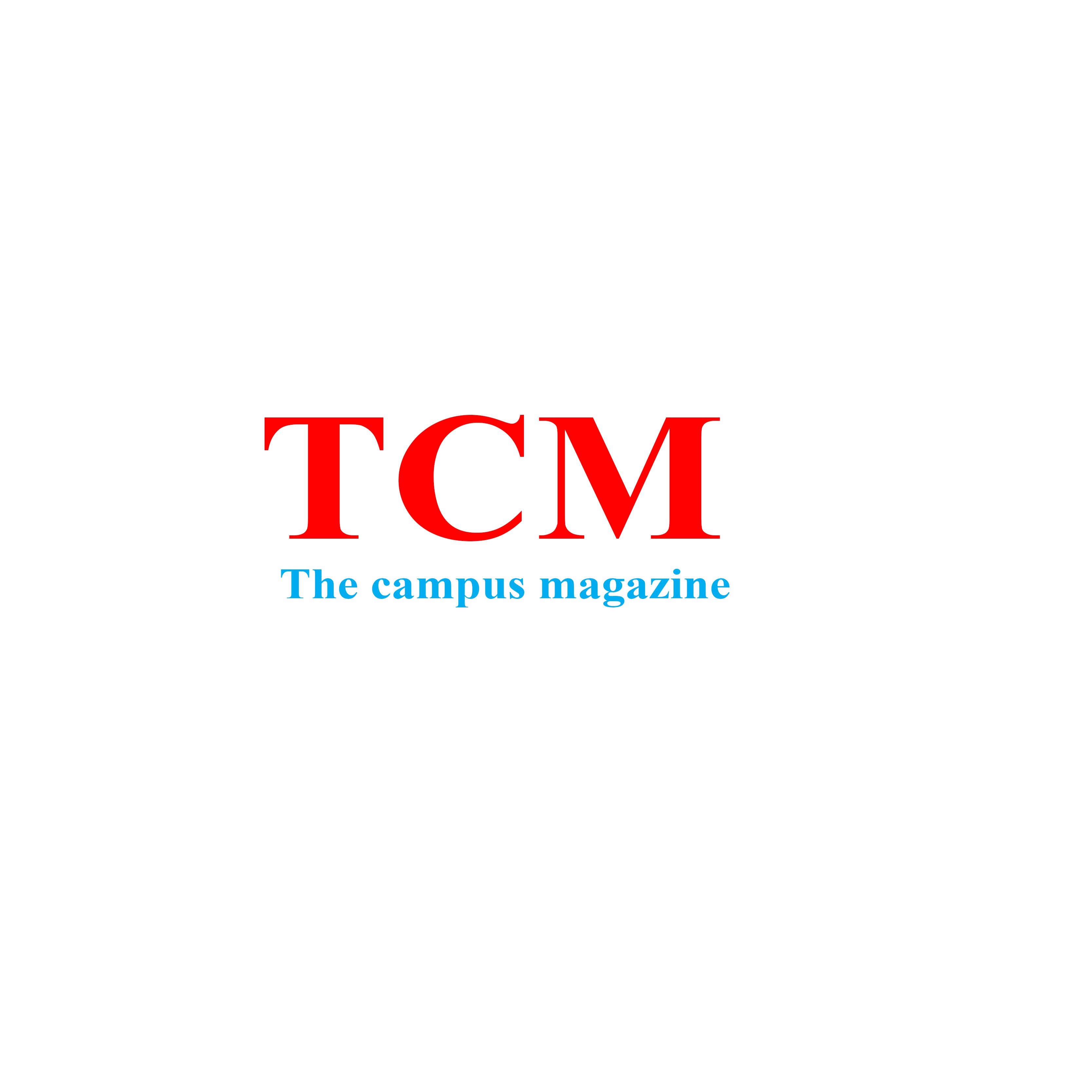 TCM Radio
