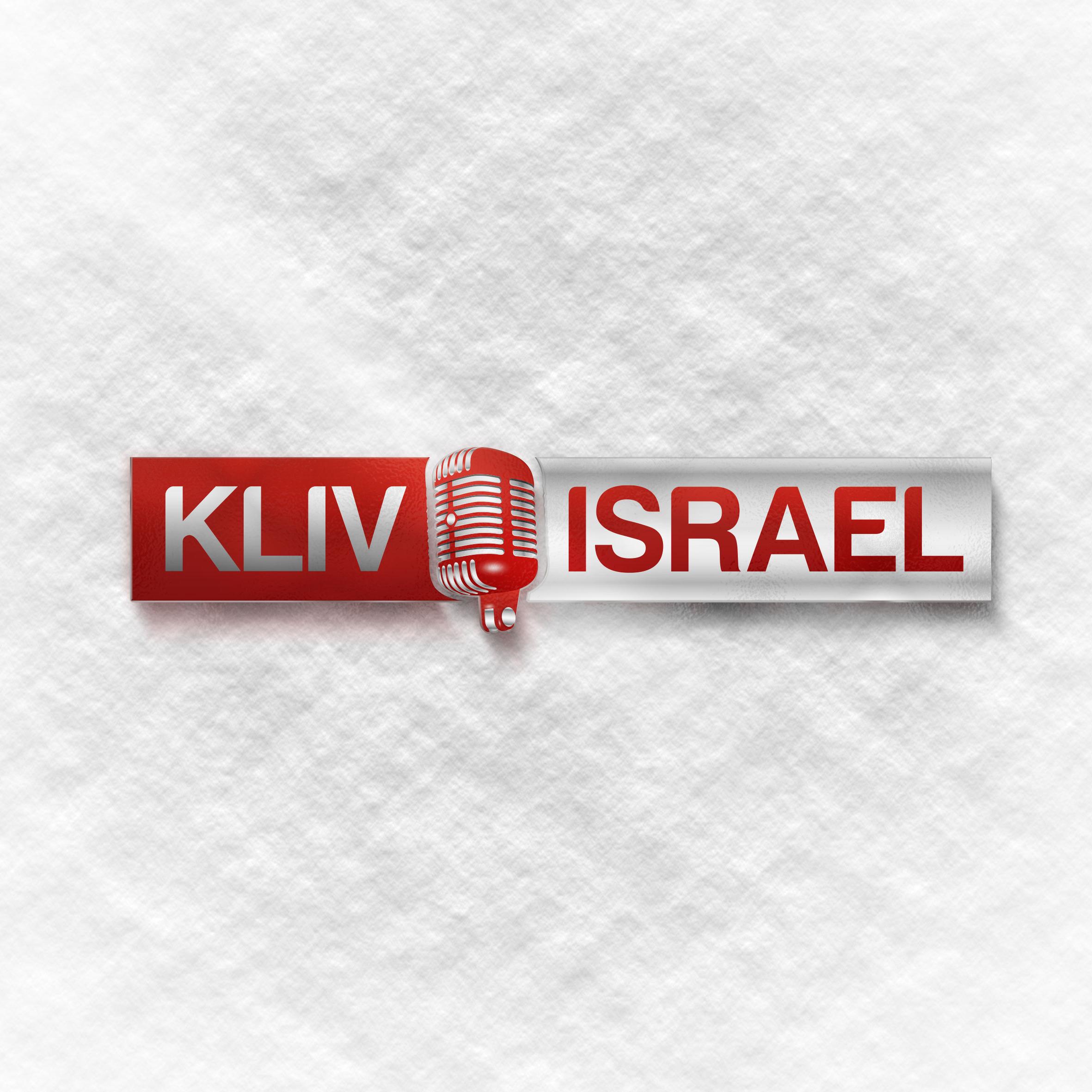 KLIV Israel