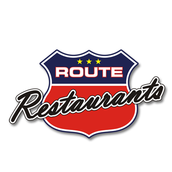 Route-Radio