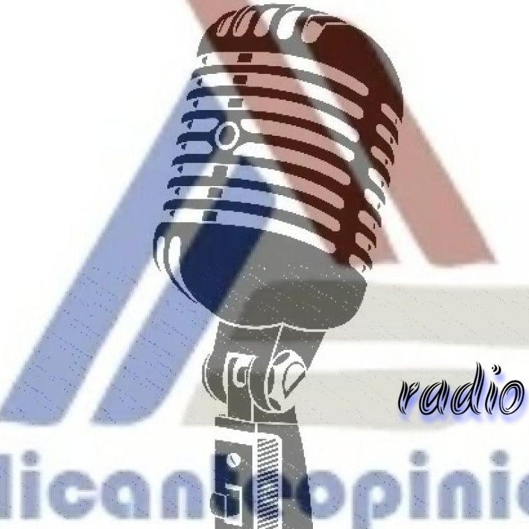 Alicante Opinión Radio