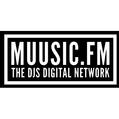 Muusic.fm