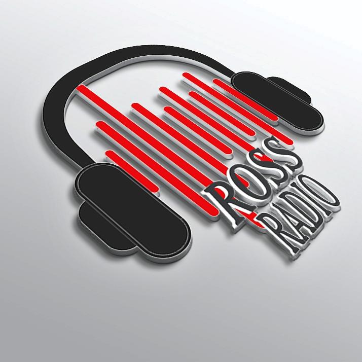 Quebec Camp Radio