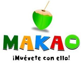 Makao Radio
