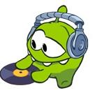 Kanas Radio 80's