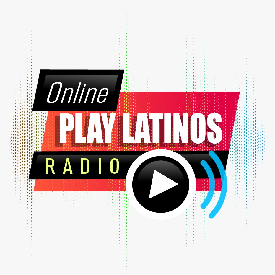RADIO PLAY LATINOS