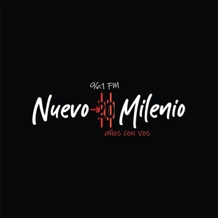 Radio nuevo milenio