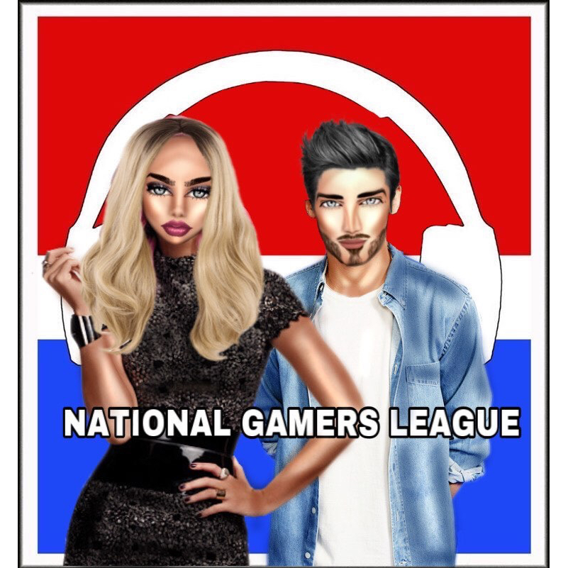 NATIONAL GAMERS LEAGUE