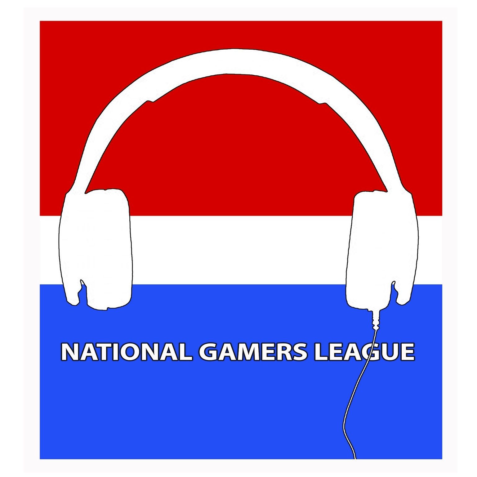 National Gamers League Stream