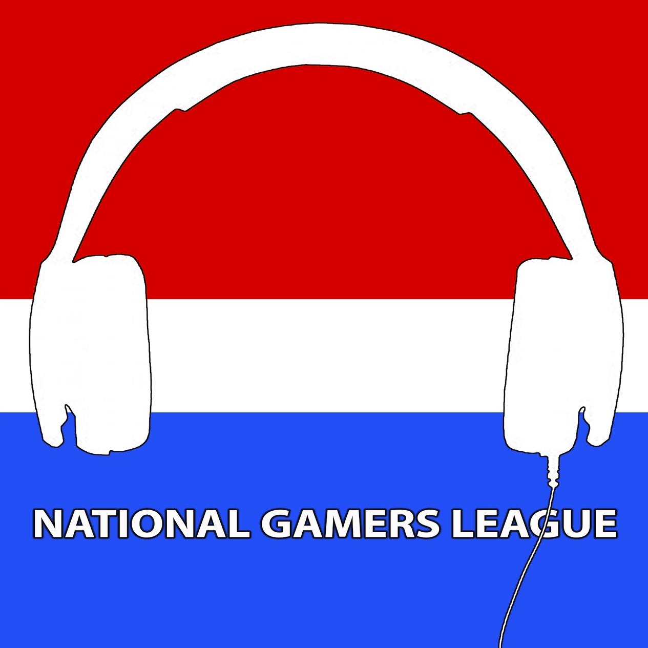 National Gamers League Studio