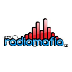 Radio Mafia Oldies - www.radiomafia.ro