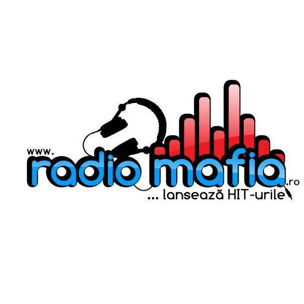 Radio Mafia Romania