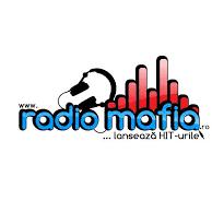 Radio Mafia Romania - www.radiomafis.ro