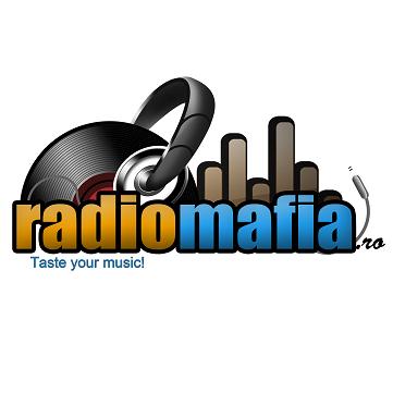 Radio Mafia Romania - www.radiomafia.ro