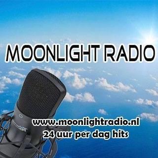 moonlightradio.valkenswaard
