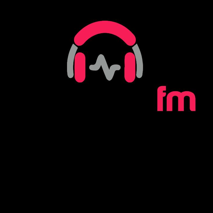 Remixland FM