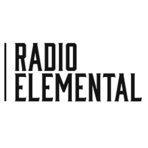 Radio Elemental