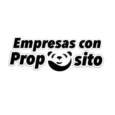 Proposito