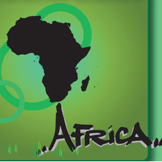 African Soul Cafe Radio