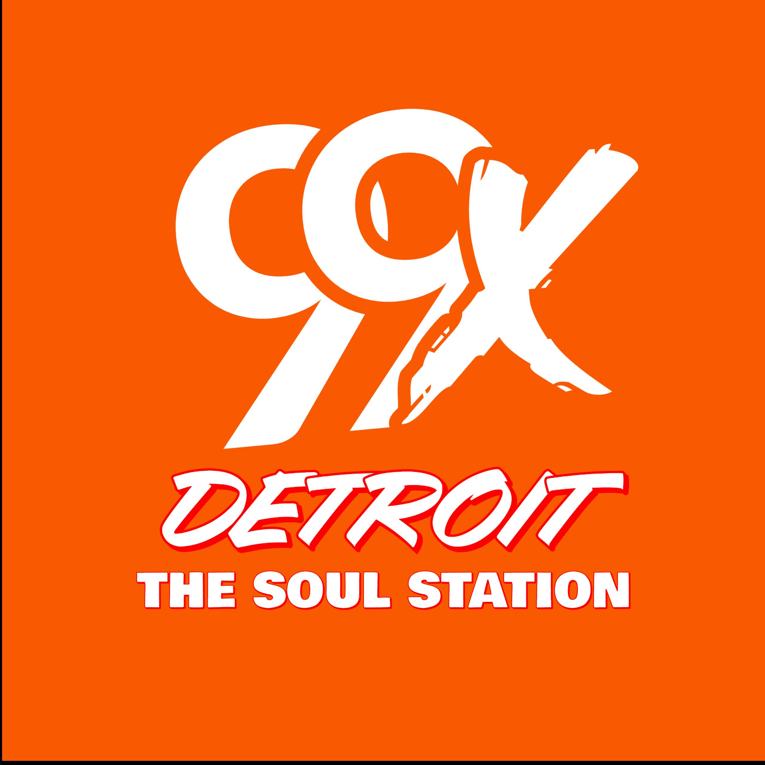 99X Detroit