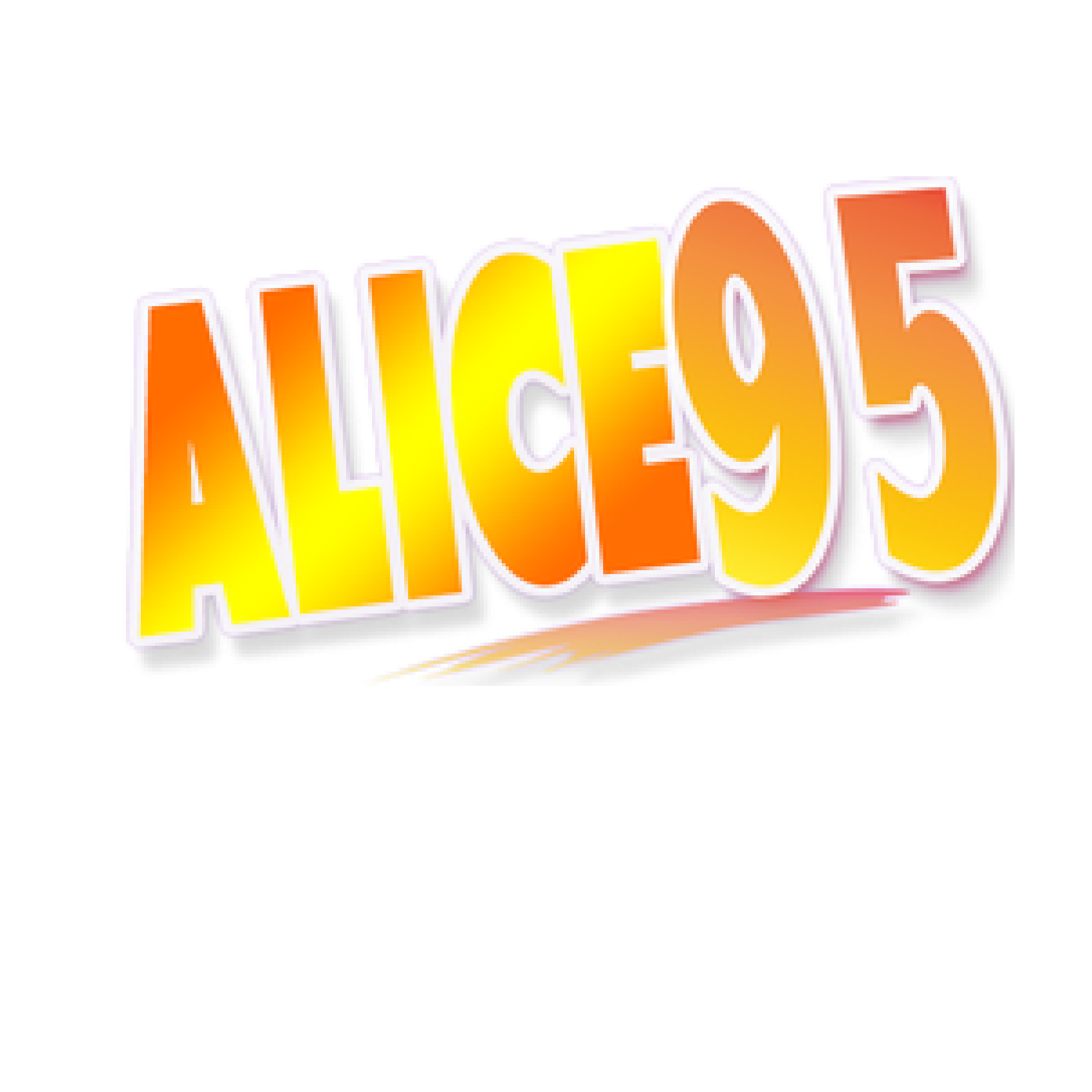 ALICE 95 - Seattle's Amazing Classic Rock
