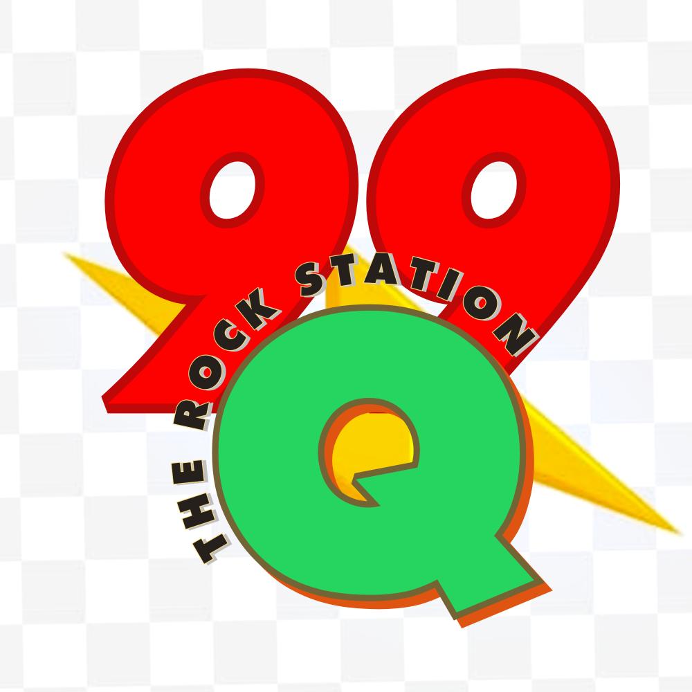 99Q FM Victoria