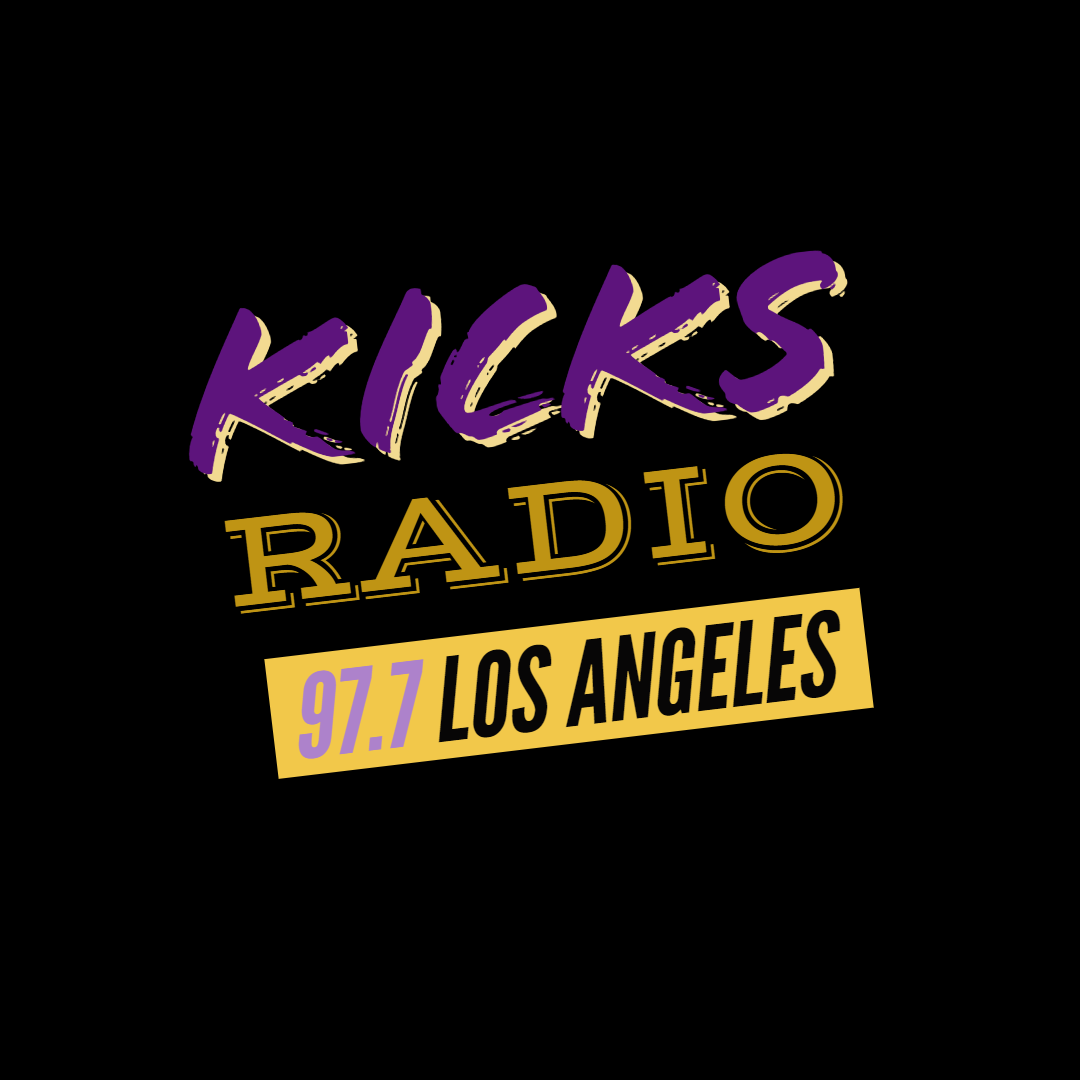 My KICKS FM
