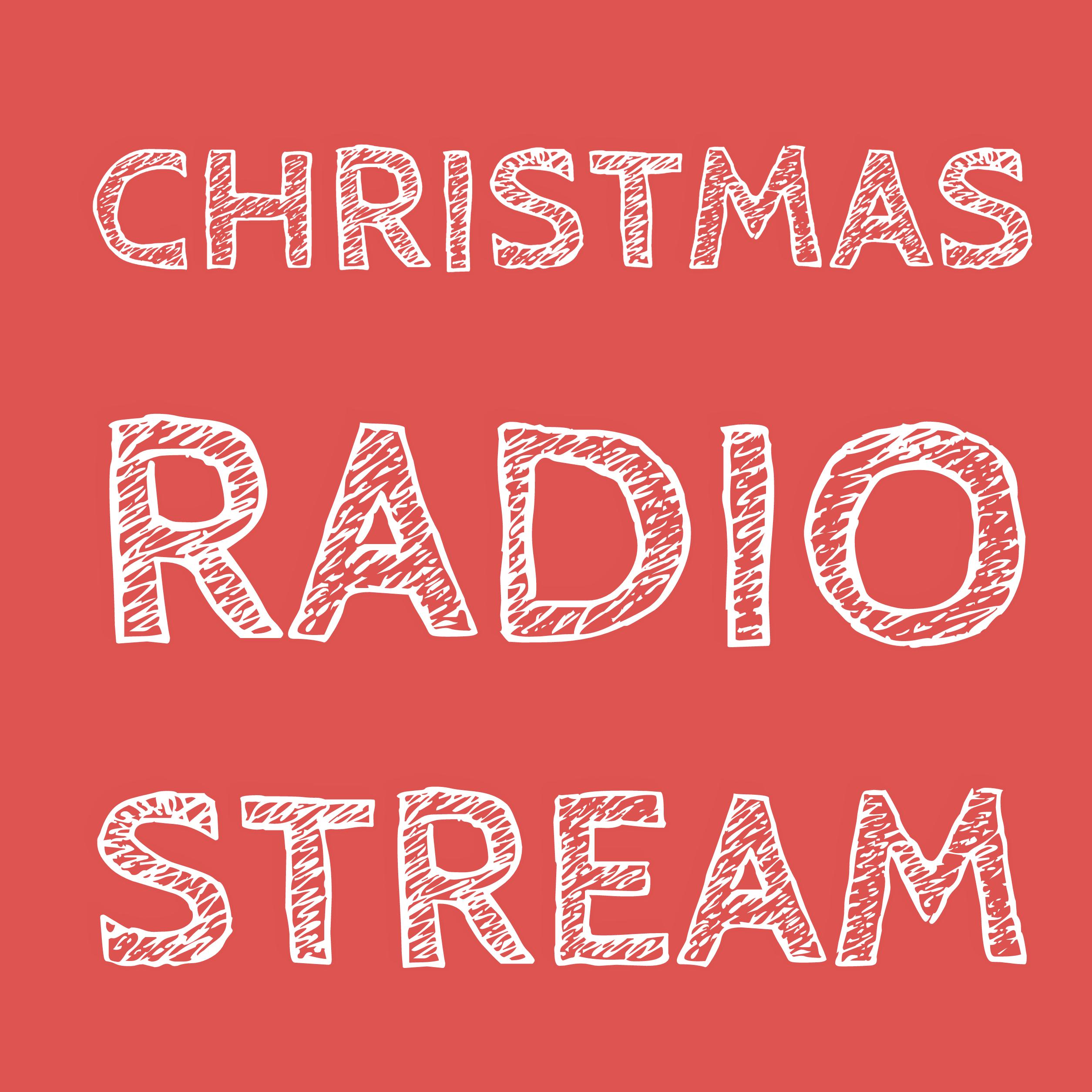 Christmas Radio Stream